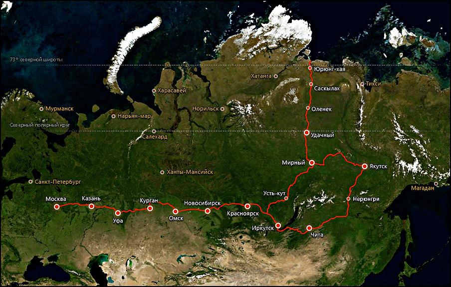 map_yakutia.jpg